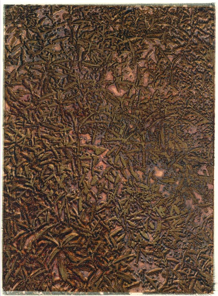 rohini-devasher-copyright-foliage-2004(1)