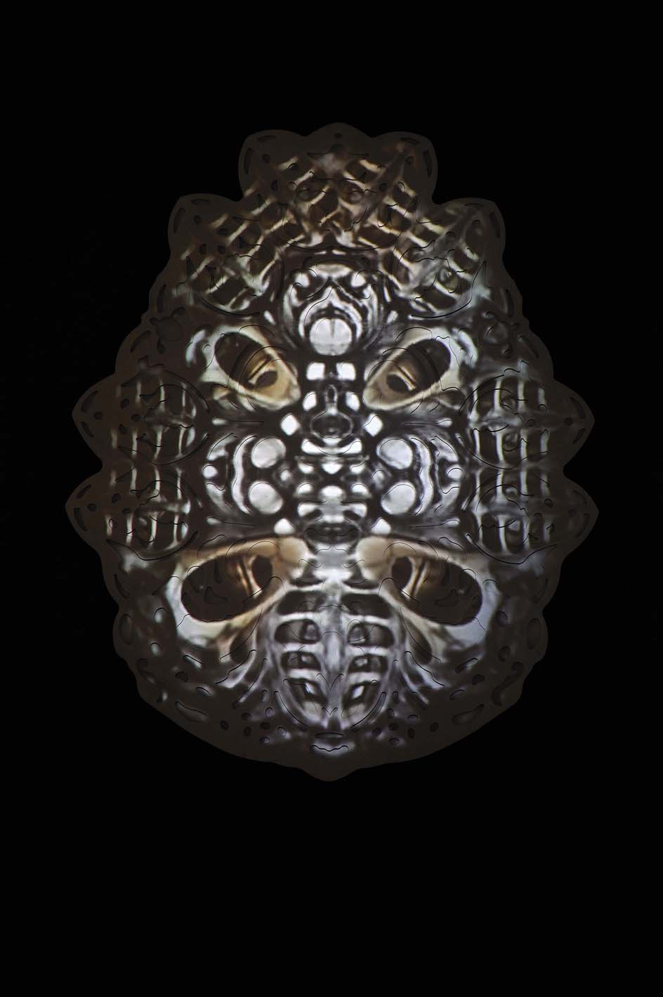 rohini-devasher-copyright-fossus-2011(11)