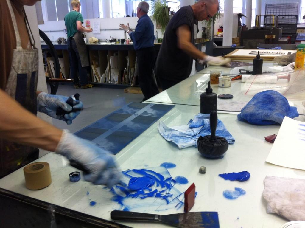 rohini-devasher-copyright-below-another-sky-residency-glasgow-print-studio-2014 (11)