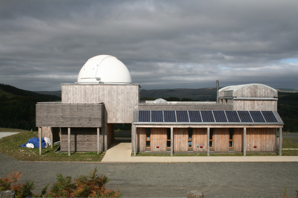 rohini-devasher-copyright-below-another-sky-residency-scottish-dark-sky-observatory-2013 (5)