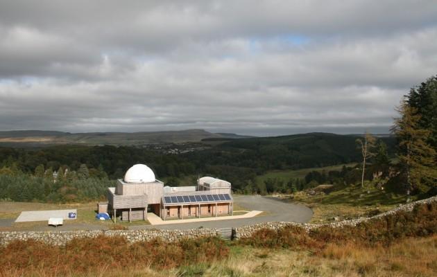 rohini-devasher-copyright-below-another-sky-residency-scottish-dark-sky-observatory-2013 (6)