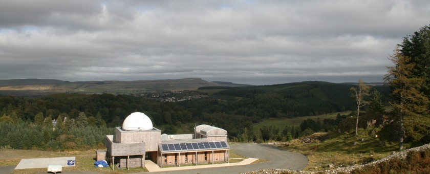 rohini-devasher-copyright-below-another-sky-residency-scottish-dark-sky-observatory-2013 (6)