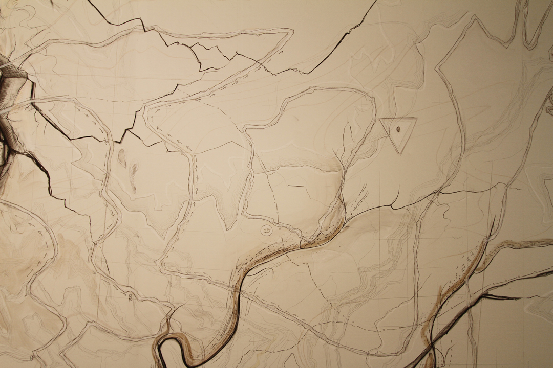 rohini-devasher-copyright-north-is-up-wall-drawing-2014(4)