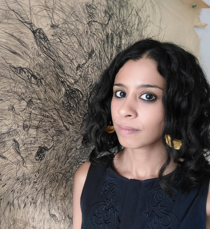 Rohini Devasher profile 2017