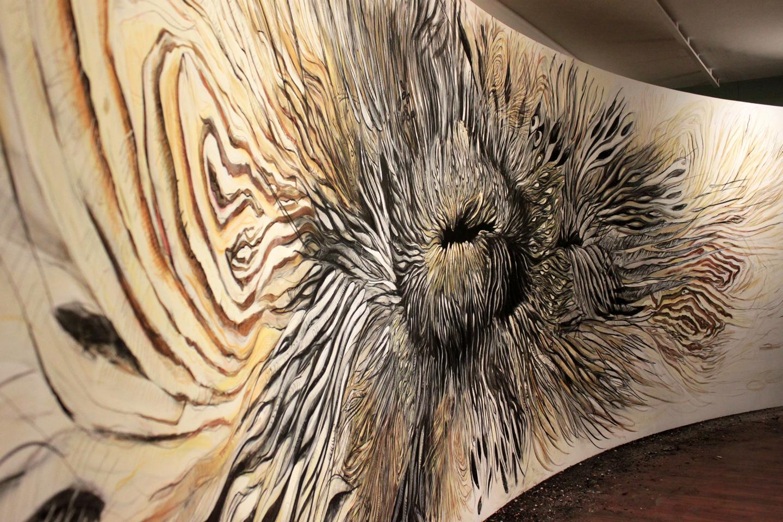 rohini-devasher-copyright-mimic-wall-drawing-2012 (2)