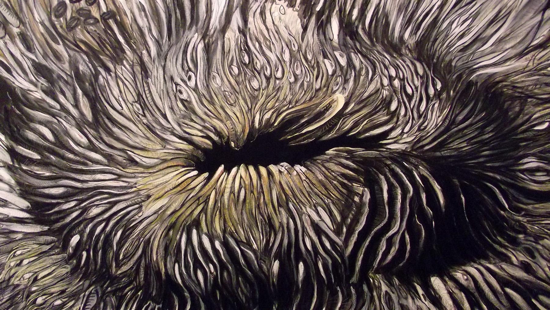 rohini-devasher-copyright-mimic-wall-drawing-2012 (5)
