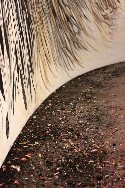 rohini-devasher-copyright-mimic-wall-drawing-2012 (9)