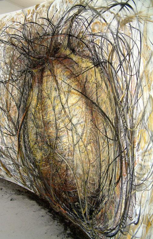 rohini-devasher-copyright-seed-wall-drawing-2004 (8)