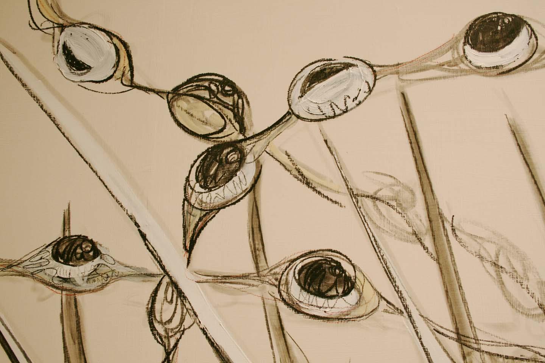 rohini-devasher-copyright-untitled-wall drawing III- 2009 (4)