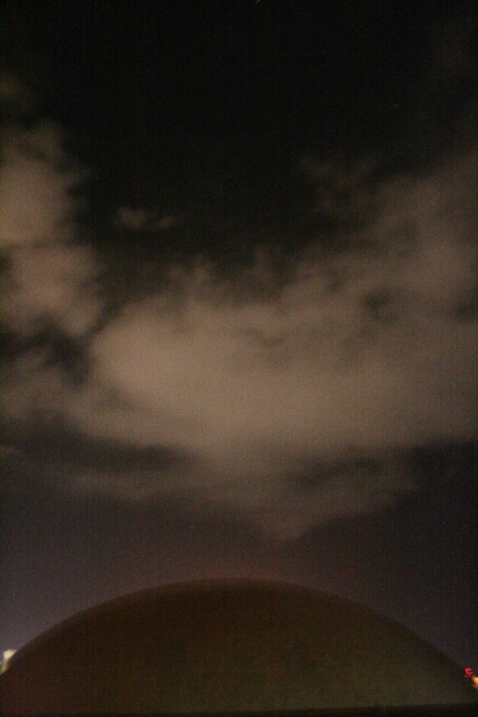 rohini-devasher-copyright-contact-2013 (10)