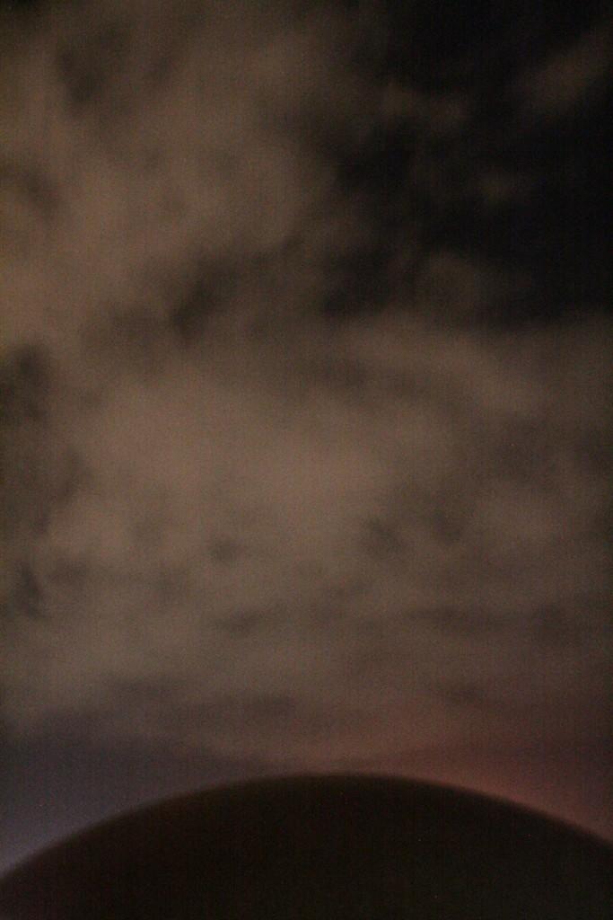 rohini-devasher-copyright-contact-2013 (12)