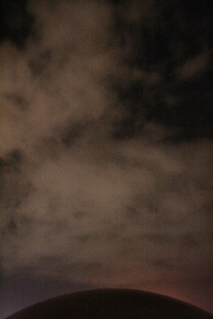 rohini-devasher-copyright-contact-2013 (13)
