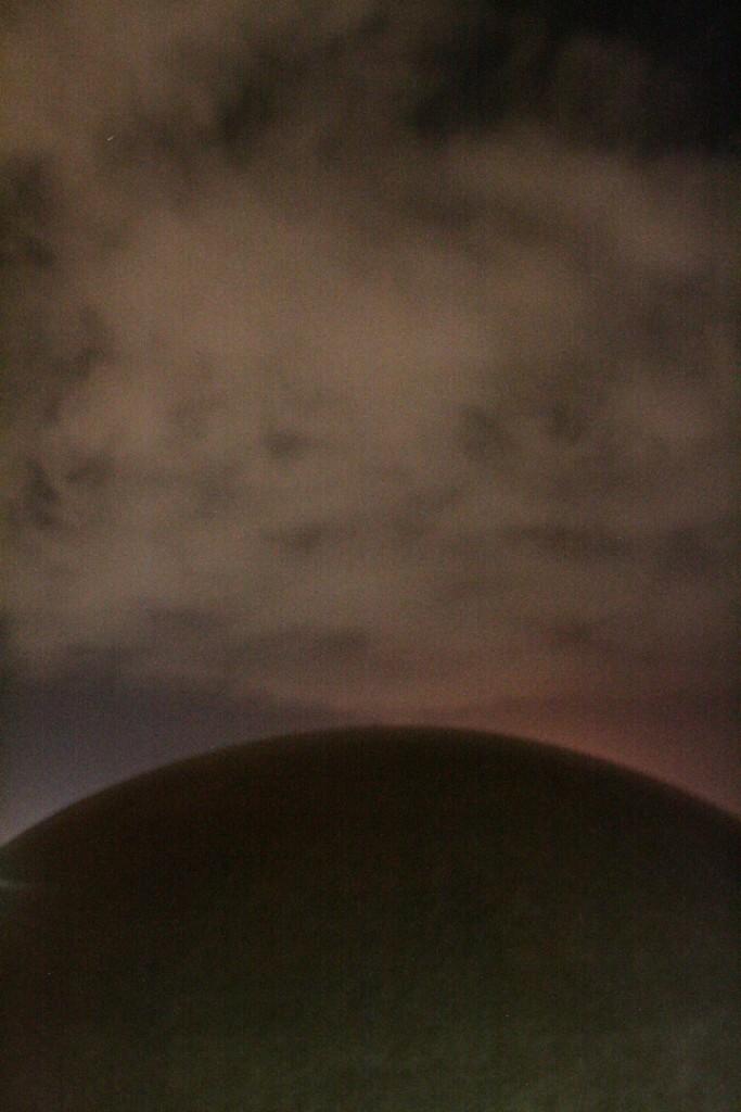 rohini-devasher-copyright-contact-2013 (7)