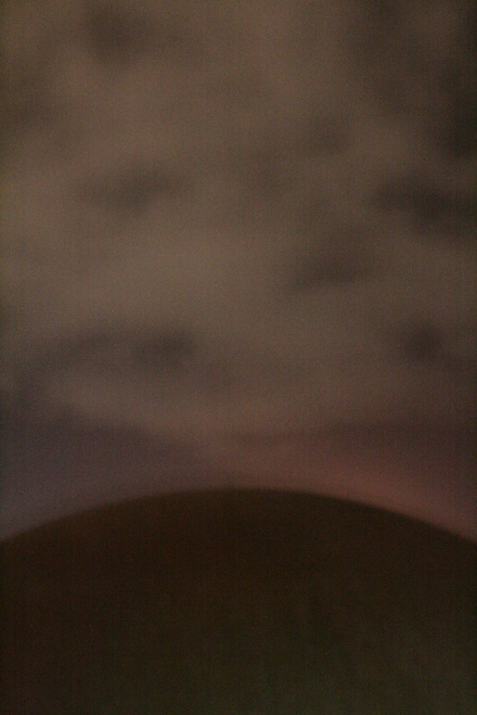 rohini-devasher-copyright-contact-2013 (8)