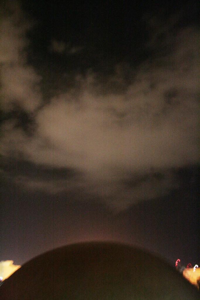 rohini-devasher-copyright-contact-2013 (9)