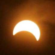 rohini-devasher-copyright-eclipse-patna-2009 (1)