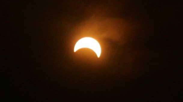 rohini-devasher-copyright-eclipse-patna-2009 (2)