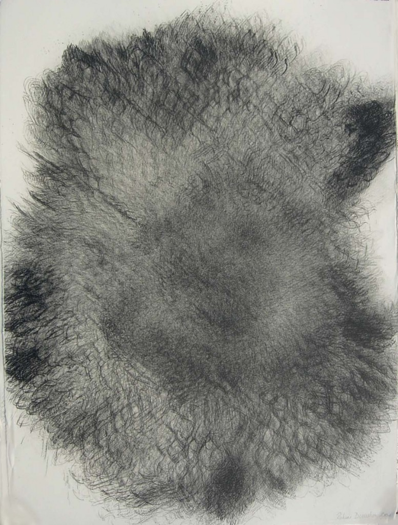 Iteration - offset lithographs - rohini devasher 2005 (6)
