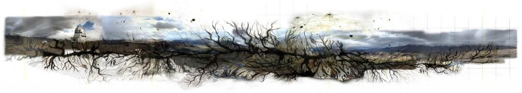 rohini-devasher-copyright-monographed-geographies-II-2013