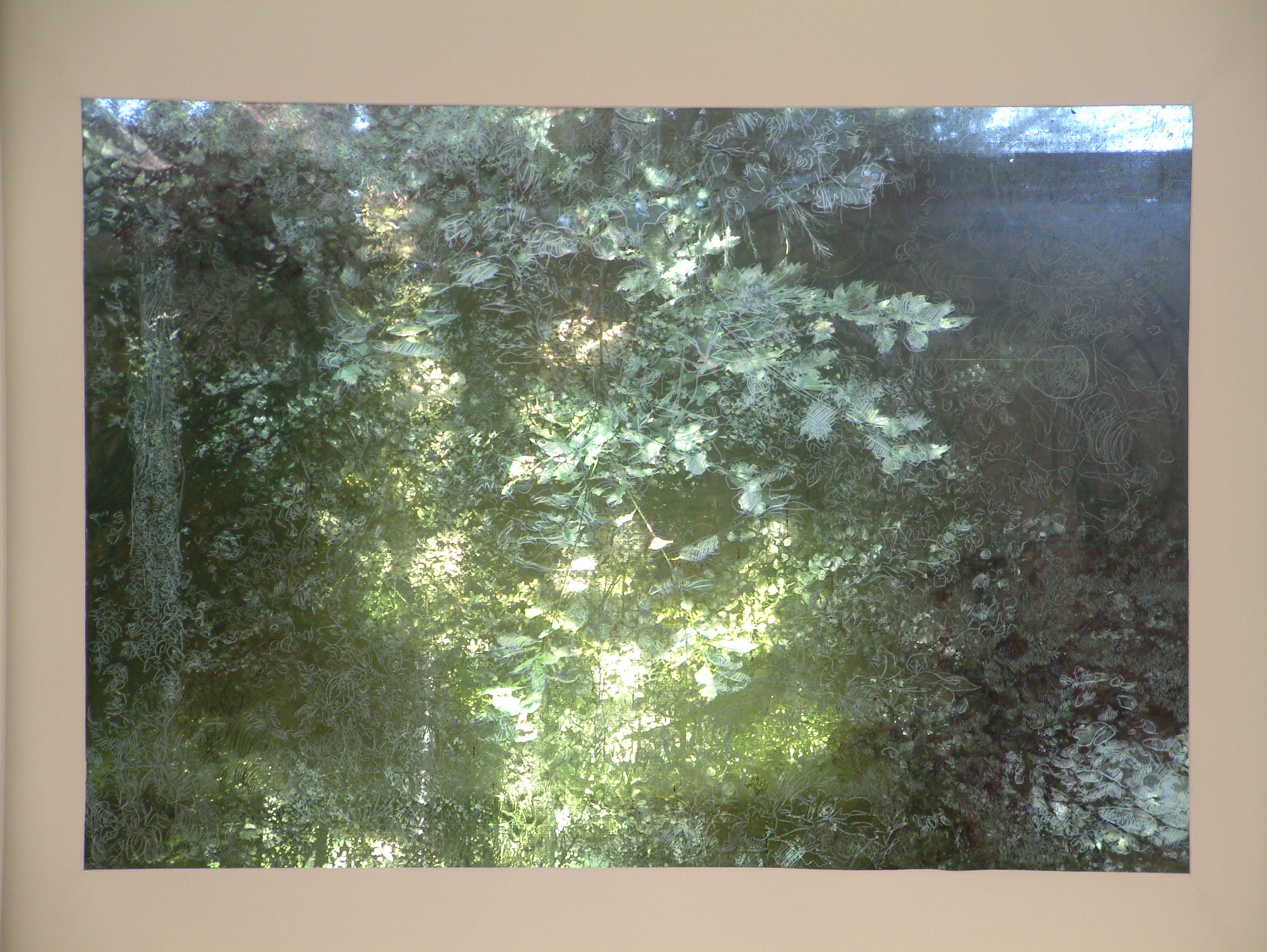 rohini-devasher-copyright-outside-in-2004 (7)