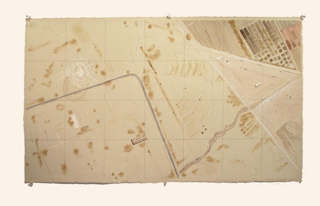 rohini-devasher-copyright-surface-tracking-2013 (1)