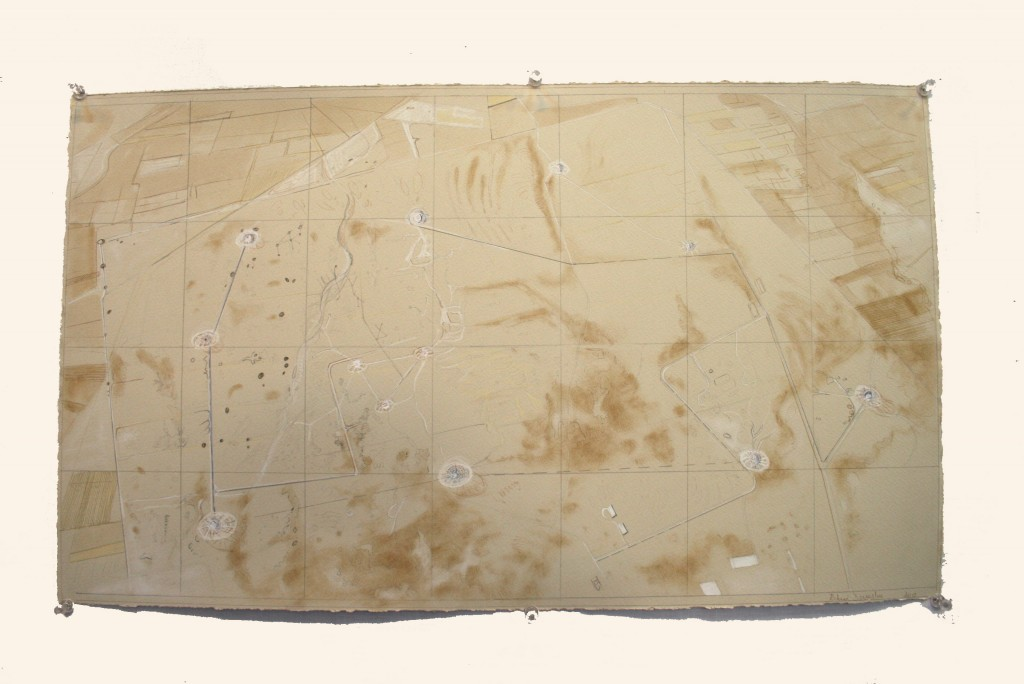 rohini-devasher-copyright-surface-tracking-2013 (11)