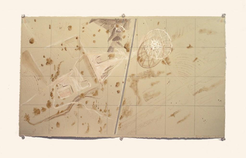 rohini-devasher-copyright-surface-tracking-2013 (4)