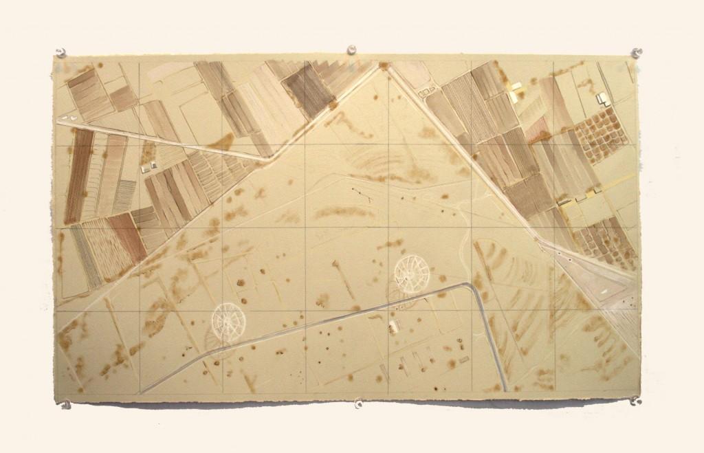 rohini-devasher-copyright-surface-tracking-2013 (5)