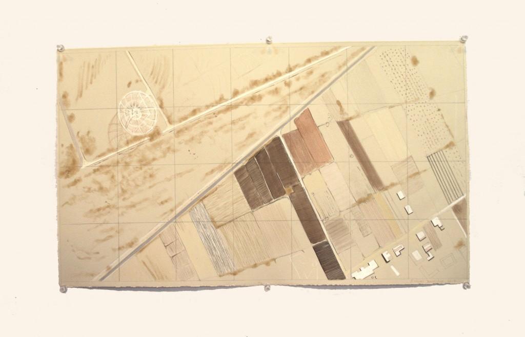rohini-devasher-copyright-surface-tracking-2013 (6)