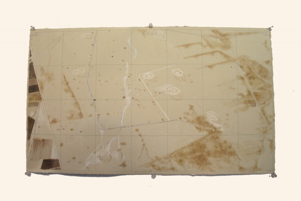 rohini-devasher-copyright-surface-tracking-2013 (8)