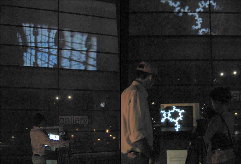 rohini-devasher-copyright-video-feedback-apeejay-2006