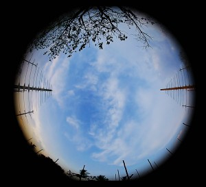 Atmpspheres | still frame |  2015