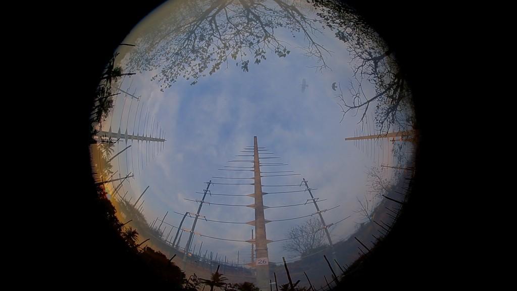 Atmospheres - Rohini Devasher 2015 (1)