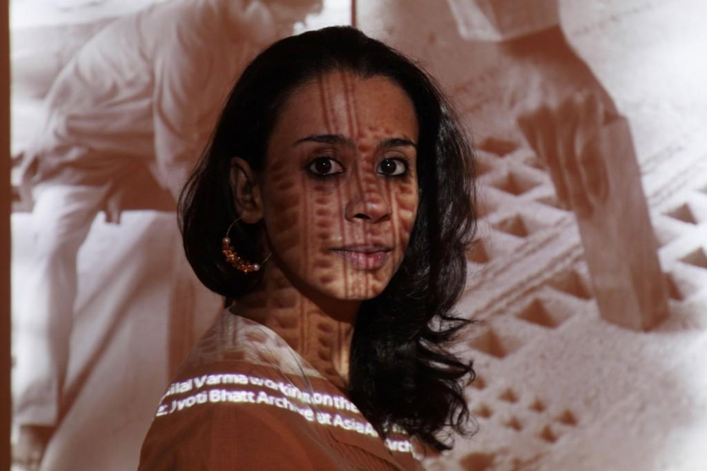 Rohini Devasher_small_ image credit Manisha Gera Baswani